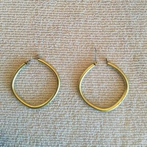Premier Designs Piping Hot Earrings